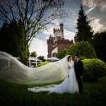 matrimonio-all-aperto-in-un-castello-tutto-per-te