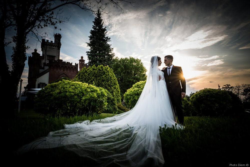 matrimonio a pombia, sposarsi in provincia di milano