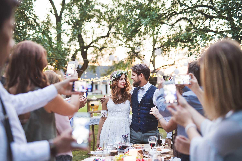 matrimonio vicino a milano nozze a novara pombia location di matrimonio